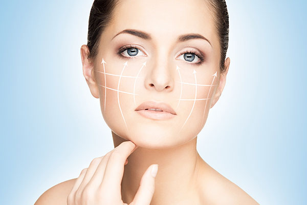 Beauty and Cosmetic Surgery