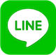 LINE thonburimedicalcenter icon