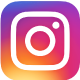 IG thonburimedicalcenter icon
